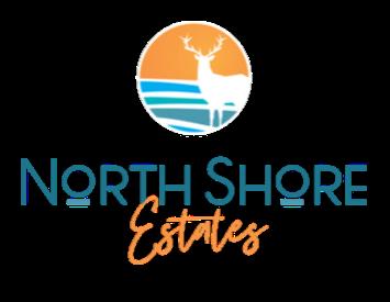 NorthShoreEstates